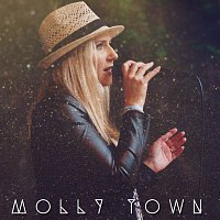 Bechy – Molly Town - Single