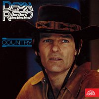 Dean Reed – Country
