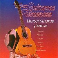 Sabicas – Dos guitarras flamencas