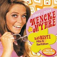Wencke Myhre – Das Beste - Hits & Raritaten