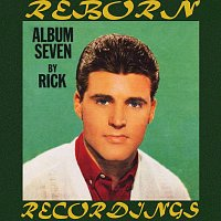 Rick Nelson – Album Seven by Rick (HD Remastered)