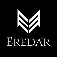 Eredar – EP 2019