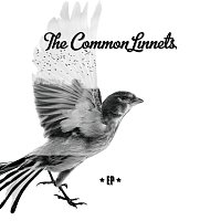 The Common Linnets – The Common Linnets