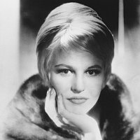 Peggy Lee – Peggy Lee Love Songs
