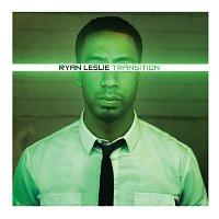 Ryan Leslie – Transition