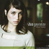 Shira Gavrielov – Clear Vision
