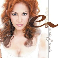 Sheila E. and the E-Train – Heaven