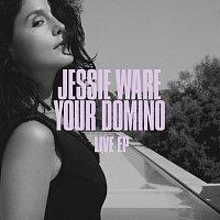 Jessie Ware – Your Domino [Live]