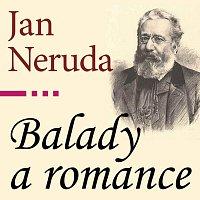 Různí interpreti – Balady a romance