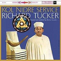 Richard Tucker – Richard Tucker - Kol Nidre Service
