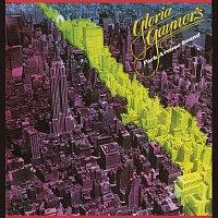 Gloria Gaynor – Gloria Gaynor's Park Avenue Sound