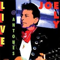 Joe Ely – Live At Antone's