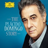 Plácido Domingo – The Plácido Domingo Story