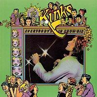 The Kinks – Everybody's in Showbiz