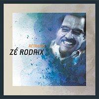 Zé Rodrix – Retratos
