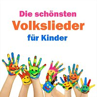 Bob Wundermann – Die schönsten Volkslieder für Kinder