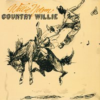 Willie Nelson – Country Willie