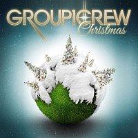 Group 1 Crew – Christmas