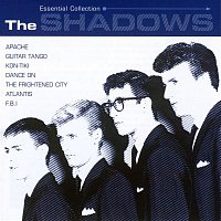 The Shadows – The Shadows: Essential Collection
