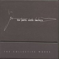Patti Smith – The Collective Works