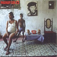 Unknown – Imaginary Cuba