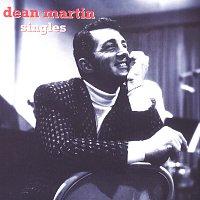 Dean Martin – The Singles