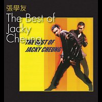 Jacky Cheung – The Best Of Jacky Cheung