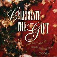 Různí interpreti – Celebrate The Gift