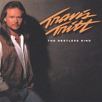 Travis Tritt – The Restless Kind
