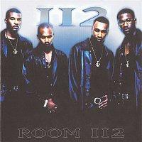 112 – Room 112