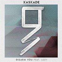 Kaskade – Disarm You (feat. Ilsey) [Grey Remix]