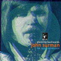 John Surman – Glancing Backwards: The Dawn Anthology