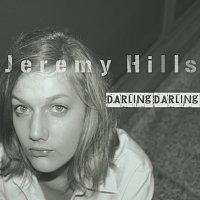 Jeremy Hills, Eskys – Darling Darling - Original Radio
