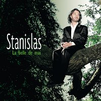 Stanislas – La Belle De Mai