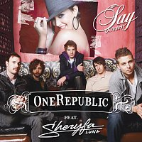 OneRepublic – Say (A L'infini)