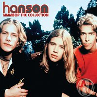 Hanson – MmmBop : The Collection