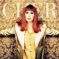 Cher – Strong Enough (Remixes)