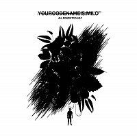 YOURCODENAMEIS:MILO – All Roads To Fault [Mini Album]