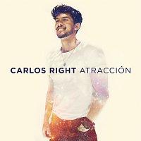 Carlos Right – Atracción