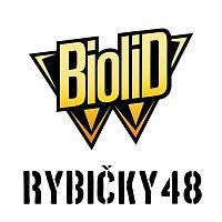 Rybičky 48 – Biolid