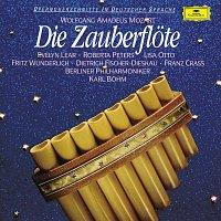 Berliner Philharmoniker, Karl Bohm – Mozart: Die Zauberflote - Highlights