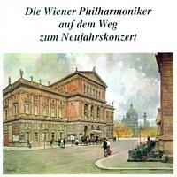Wiener Philharmoniker – Die Wiener Philharmoniker auf dem Weg zum Neujahrskonzert