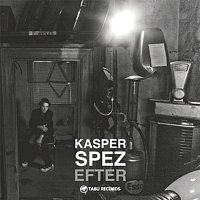 Kasper Spez – Efter