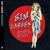 Kim Larsen – Hvem Kan Sige Nej Til En Engel (Remastered)