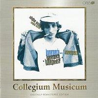 Collegium Musicum – Konvergencie