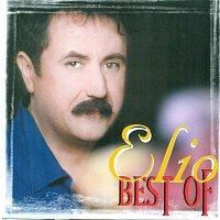 Elio Pisak – Elio Best of