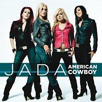 Jada – American Cowboy