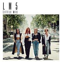 Little Mix – LM5