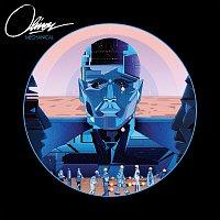 Oliver – Mechanical