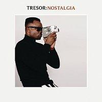 TRESOR – Nostalgia